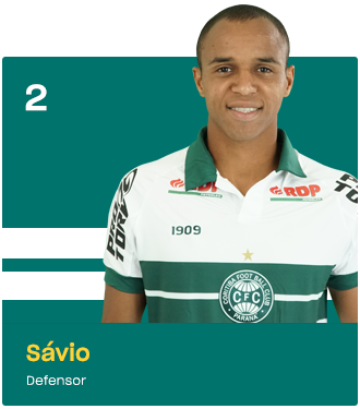 Savio Alves Marchiote